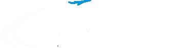 Fusion Aviation Logo